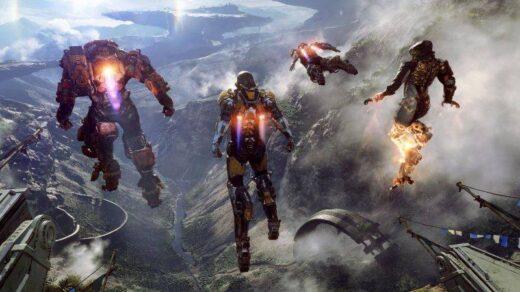 BioWare-только-что-отказались-от-планов-по-редизайну-Anthem