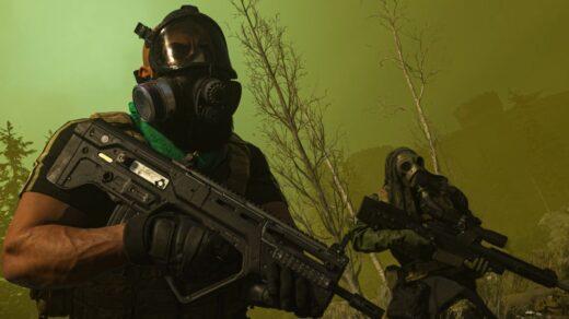 Call-of-Duty-бесконечный-глюк-стимуляции-Warzone-просто-продолжает-повторять-мета-загрузки-cod-warzone