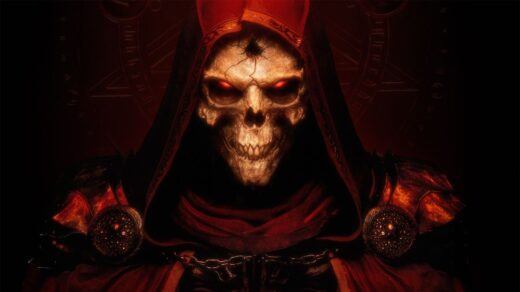Diablo-2-Resurrected-выходит-в-этом-году-Diablo-2-Resurrected