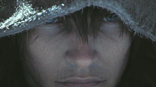 Final-Fantasy-14-обновление-5.5-выйдет-13-апреля-Endwalker