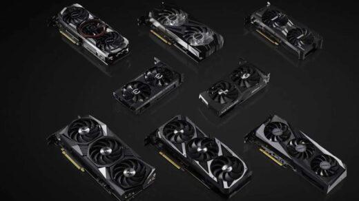 Nvidia-заявляет-что-ее-ограничитель-добычи-криптовалюты-невозможно-взломать.-Карты-Nvidia-RTX-3060