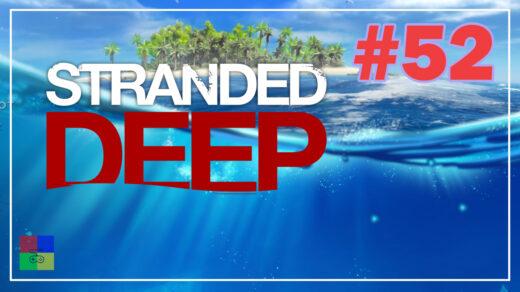 Standed-deep-прохождение-52-Обновление-0.76.00