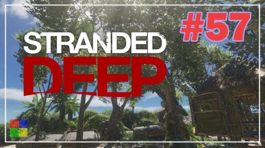 Standed-deep-прохождение-57-Обновление-0.78.00