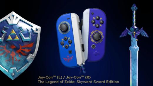 The-Legend-of-Zelda-Skyward-Sword-HD-выходит-на-Switch-этим-летом