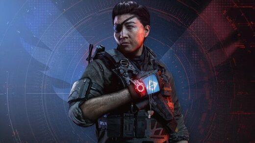 Ubisoft-удивляет-игроков-The-Division-2-подтверждая-что-новый-контент-появится-позже-в-этом-году-The-Division-2