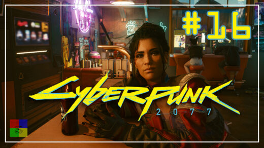 cyberpunk-2077-прохождение-16-План-Панам