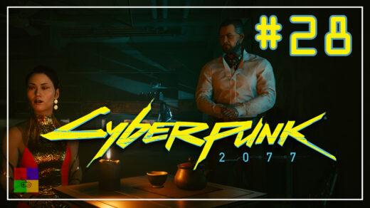 cyberpunk-2077-прохождение-28-Комната-303