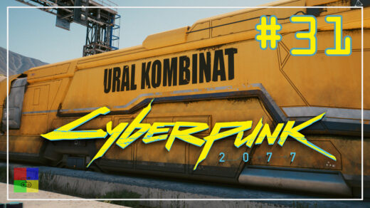 cyberpunk-2077-прохождение-31-Не-звоните-Солу