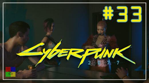cyberpunk-2077-прохождение-33-Беседы-о-революции