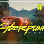 Cyberpunk 2077 прохождение #43 ♦ НОВОЕ РАССЛЕДОВАНИЕ ♦
