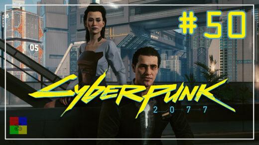 cyberpunk-2077-прохождение-50-Бунраку