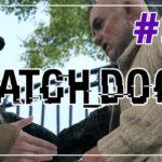 Watch Dogs прохождение #10 ♦ ОДНОЙ НОГОЙ В МОГИЛЕ ♦