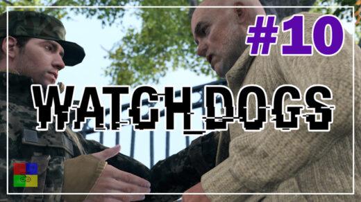 watch-dogs-прохождение-10-Одной-ногой-в-могиле