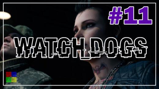 watch-dogs-прохождение-11-Бункер