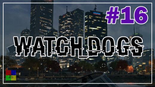 watch-dogs-прохождение-16-Без-шума-и-пыли