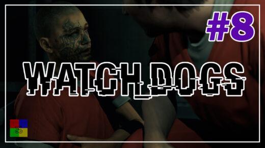 watch-dogs-прохождение-8-Тюряга