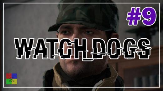 watch-dogs-прохождение-9-Хрупкие-вещи