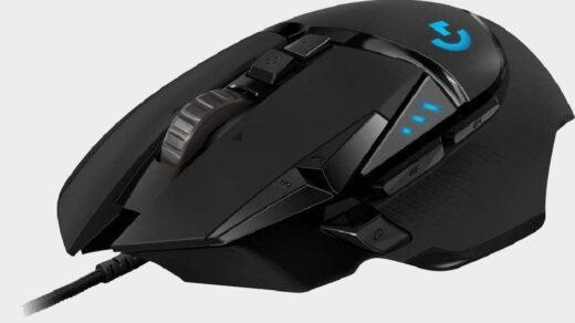 Получите-игровую-мышь-Logitech-G502-Hero-всего-за-40-долларов-Мышь-Logitech-G502