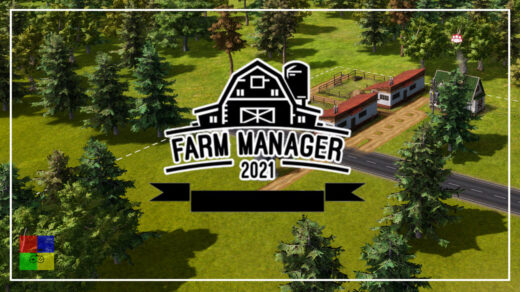 Farm-Manager-2021-Prologue-агробизнес