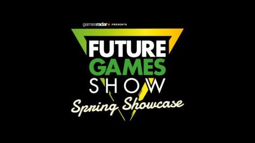 Future-Games-Show-возвращается-в-марте-этого-года-с-40-новыми-играми-Future-Games-Show