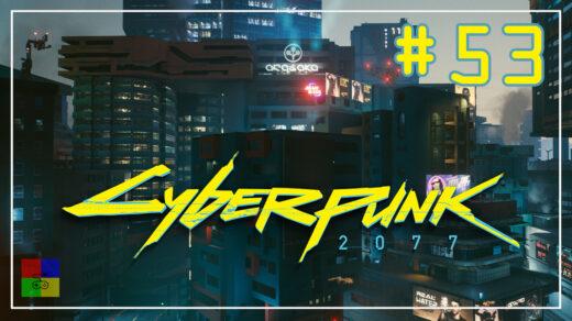 cyberpunk-2077-прохождение-53-По-ком-звонит-колокол