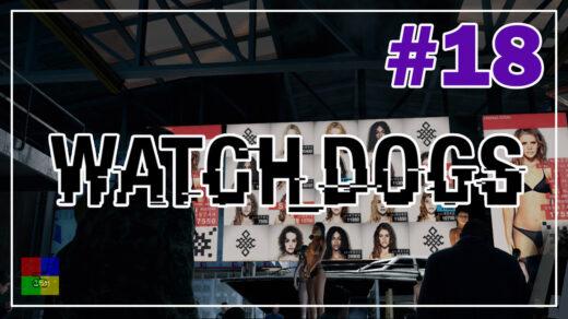 watch-dogs-прохождение-18-Аукцион