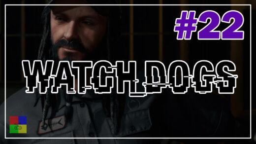 watch-dogs-прохождение-22-Шаги-за-спиной