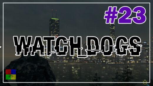 watch-dogs-прохождение-23-Будущее-не-за-горами