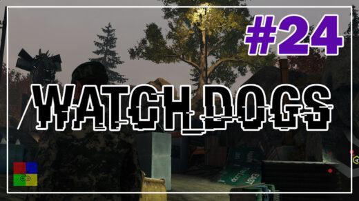 watch-dogs-прохождение-24-Для-портфолио