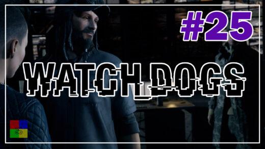 watch-dogs-прохождение-25-Снова-в-бункер