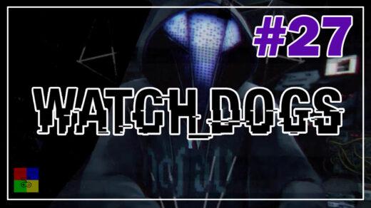 watch-dogs-прохождение-27-Лицом-к-лицу