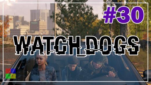 watch-dogs-прохождение-30-Призраки-прошлого