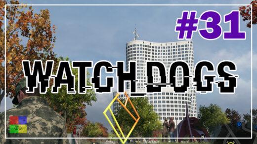 watch-dogs-прохождение-31-Нет-пути-назад