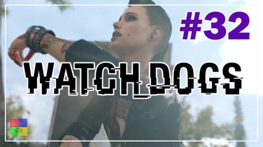 watch-dogs-прохождение-32-Клара