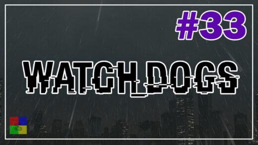 watch-dogs-прохождение-33-Финал