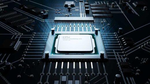 Лучший-процессор-для-игр-в-2021-году