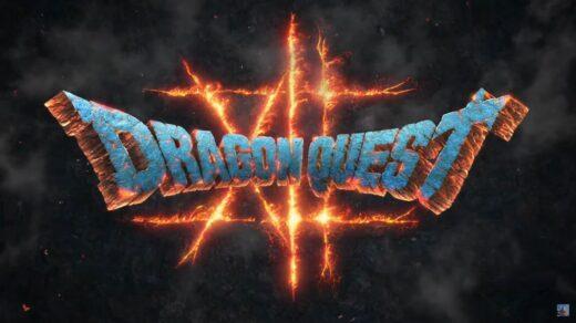 Анонсирован-Dragon-Quest-12