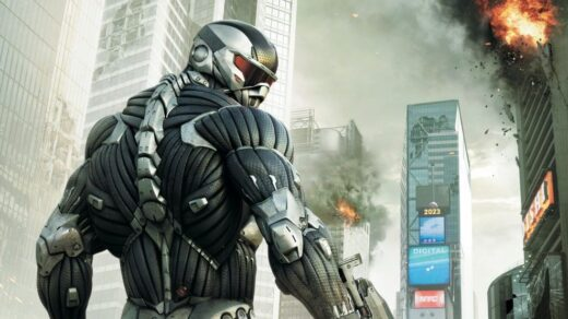 В-Twitter-появился-тизер-Crysis-2-Remastered