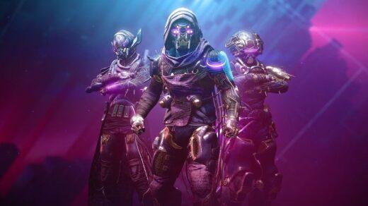На-следующей-неделе-у-Destiny-2-будет-бета-версия-кроссплатформенной-игры-после-выхода-Хранилища-Стекла