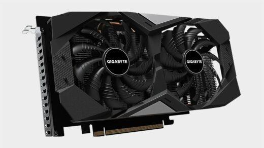 Продажи-графических-процессоров-Nvidia-для-майнинга-криптовалюты