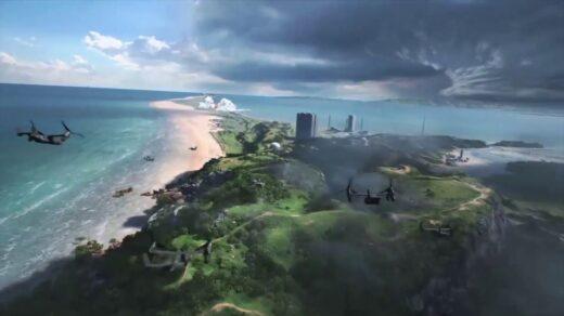 Battlefield-6-продолжает-течь-как-решето