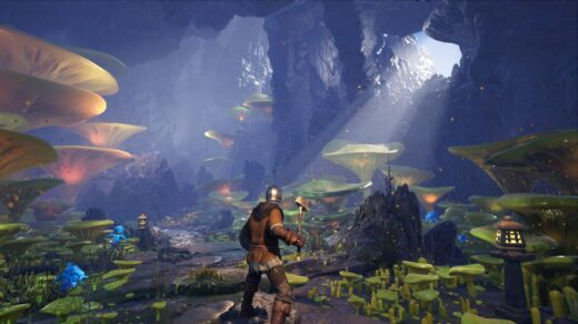Dungeons-of-Edera-это-инди-похожий-на-души-Diablo-в-Unreal-Engine-Dungeons-of-Edera
