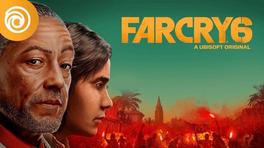 Far-Cry-6-наконец-то-выйдет-7-октября-2021-года