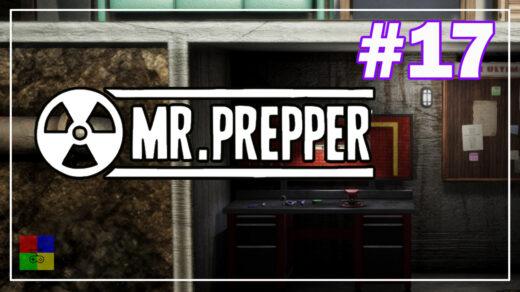 Mr.-Prepper-прохождение-17-Верстак-3-уровня
