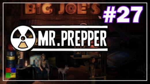 Mr.-Prepper-прохождение-27-Счетчик-гейгера