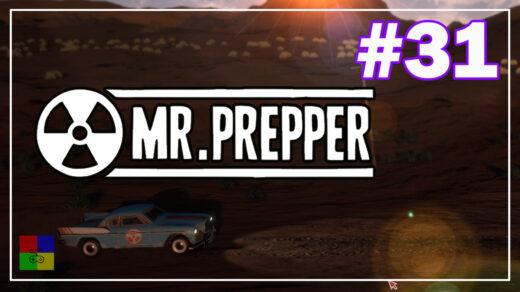 Mr.-Prepper-прохождение-31-фольга