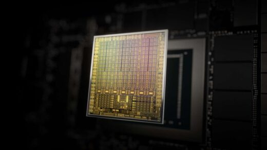 Nvidia-может-выпустить-RTX-3080-Ti-и-RTX-3070-Ti-с-разницей-в-неделю-начиная-с-3-июня.-Nvidia-RTX-3060