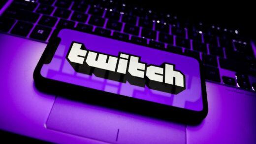 Twitch-наконец-то-повлиял-на-стримы-в-джакузи-это-не-противоречит-правилам-быть-сексуальным-для-других