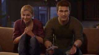 Согласно отчету Sony, Uncharted 4 выйдет на ПК