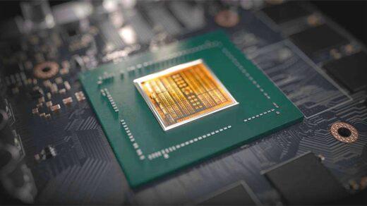 Загрузите-новое-исправление-драйвера-Nvidia